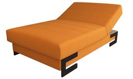 מיטת נוער חשמלית