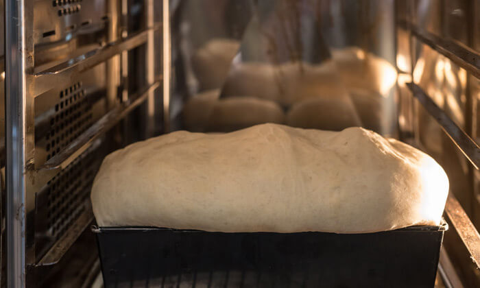 4 סדנאות בישול ואפייה ב'דה-בר'