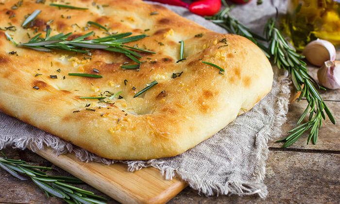 8 סדנאות בישול ואפייה ב'דה-בר'