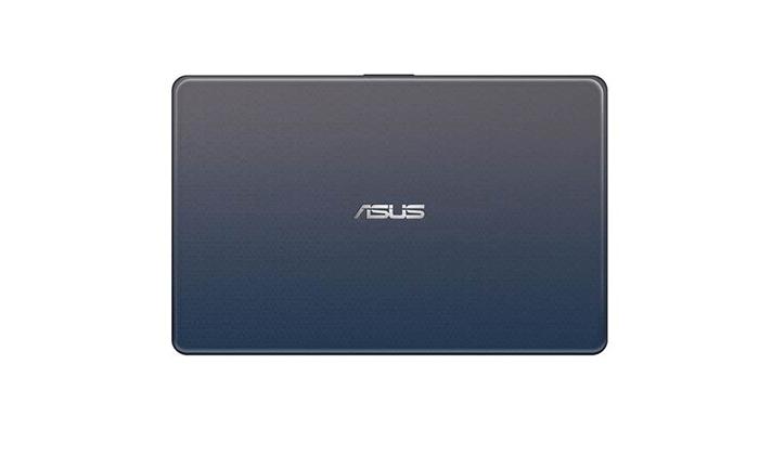 5  מחשב נייד אסוס עם מסך 11.6 אינץ' - משלוח חינם!