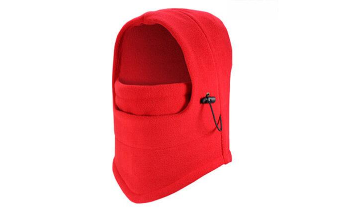 3 כובע פליז - משלוח חינם!