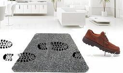 שטיח הקסם לבית ולחצר
