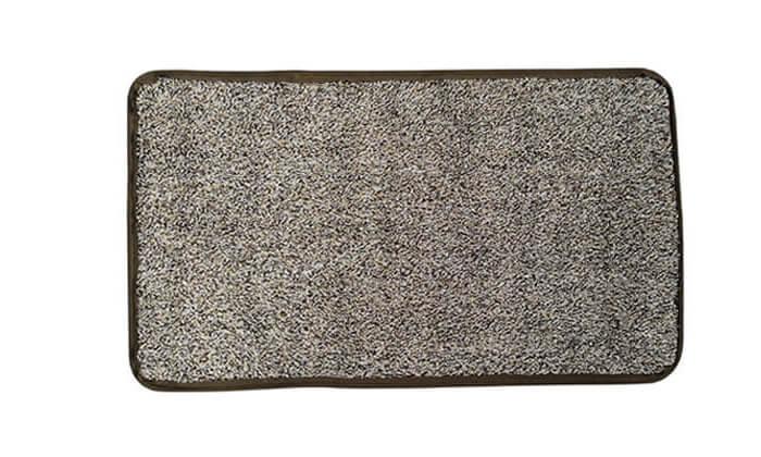 7 שטיח הקסם לבית ולחצר
