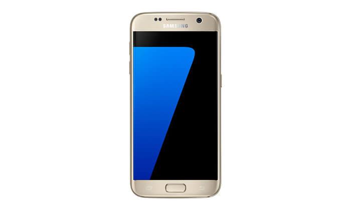 2 סמארטפון Samsung Galaxy S7